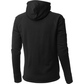Houdini Power Houdi Jacket Dame true black/true black
